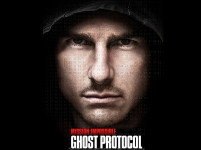 Display mission impossible ghost protocol 1152x864 800x600