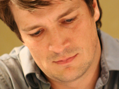 Display nathan fillion 75381611