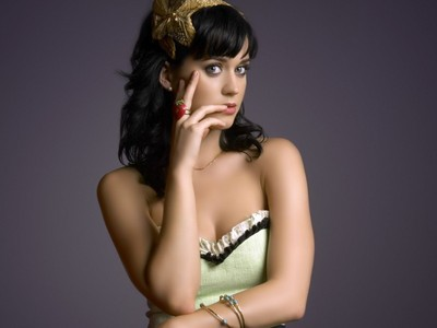 Display katy perry 600x800