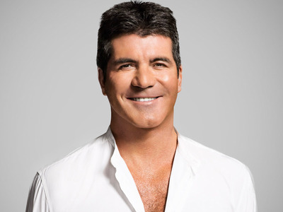 Display simon cowell 1024x600 judge bio image