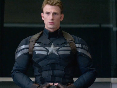 Display captain america the winter soldier trailer 0