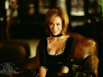 Display still of jennifer love hewitt in heartbreakers  2001