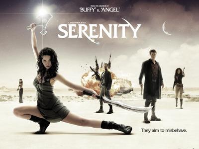 Display serenity poster full