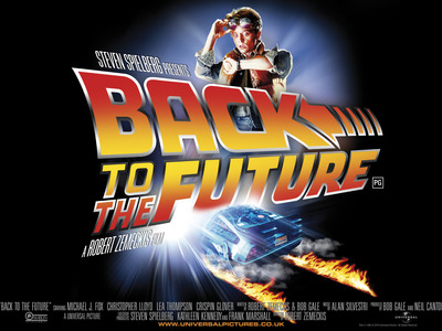 Display 25th quad poster back to the future 17813985 2560 1920