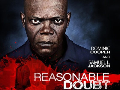 Display reasonable doubt