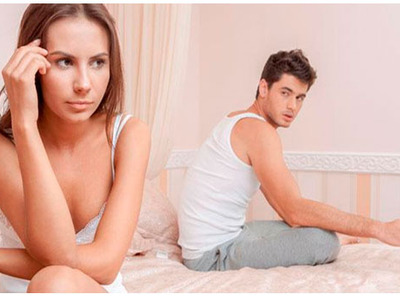 Display annoying habits of girlfriend 9