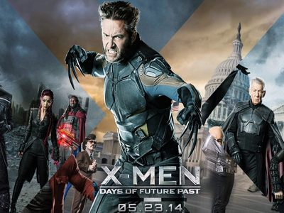 Display 3888837 men days of future past movie wallpaper
