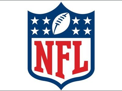 Display 11 6 13 20nfl 20shield 20a