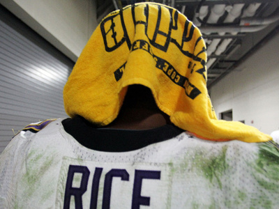 Display ray rice tt charles leclaire usa today sports