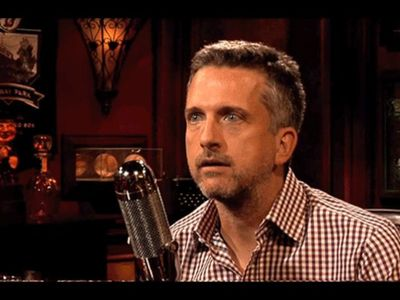 Display bill simmons derp