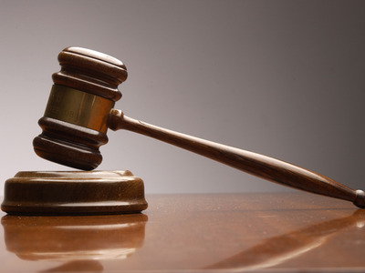 Display gavel2