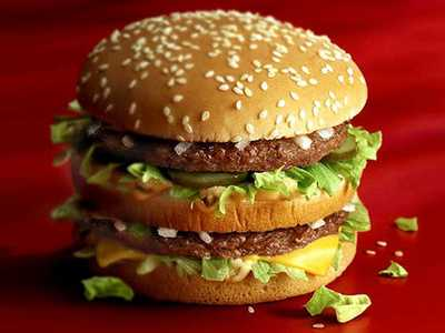 Display 19 fast food hacks that will change the way you order