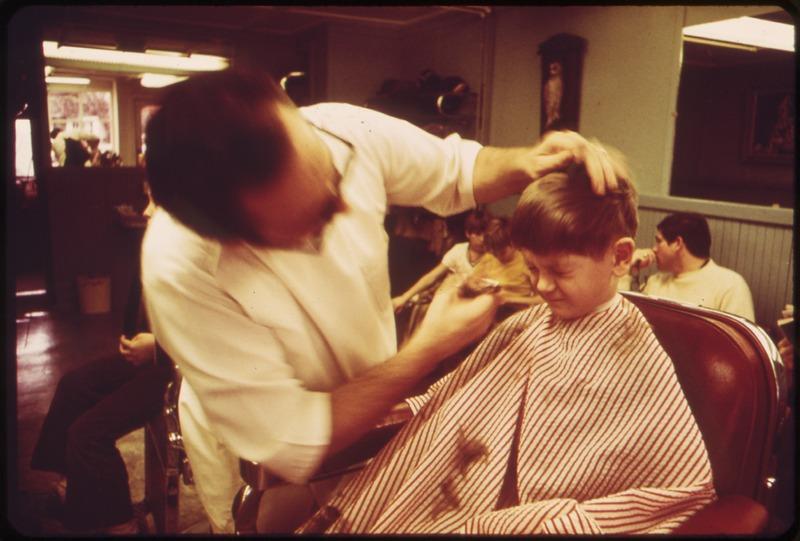 Lossy page1 800px rockport 27s barbershop   nara   548244.tif