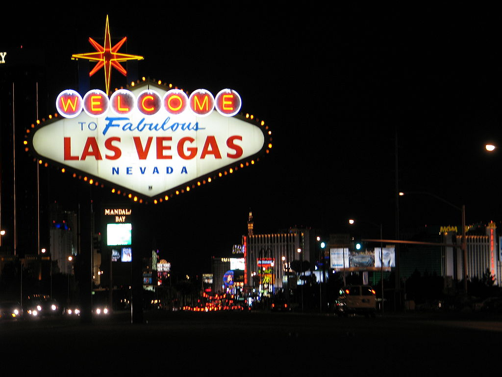 1024px welcometovegasnite